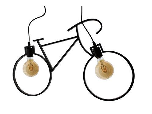 Lámpara de techo Atria