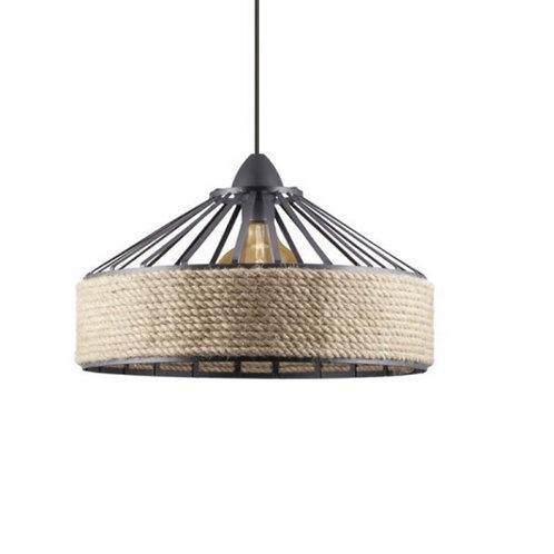 Lámpara de techo Izar