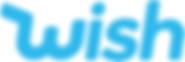 Logo wish.png