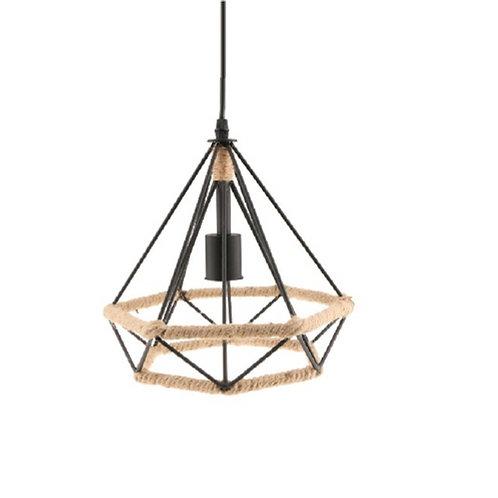 Lámpara de techo Hamal