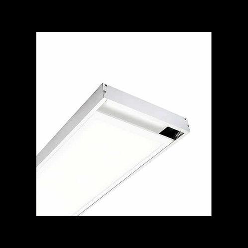 Kit de superficie de panel 120x30cm