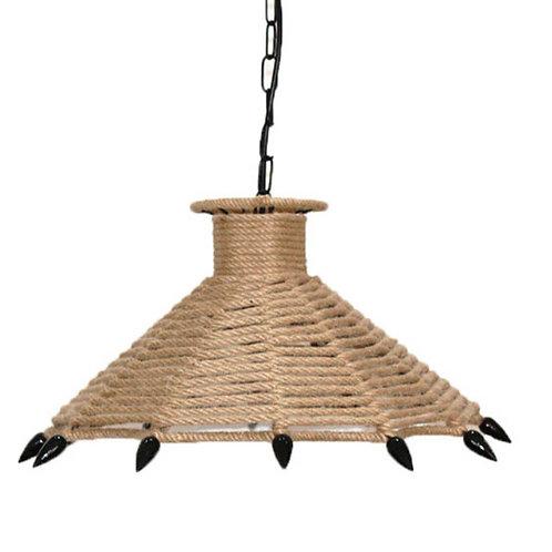 Lámpara de techo Nembus
