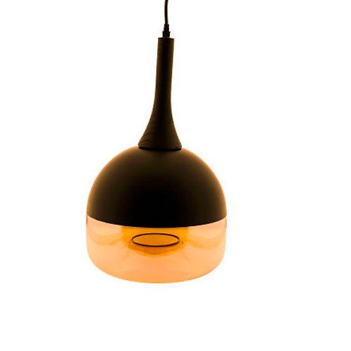 Lámpara de techo Meridiana