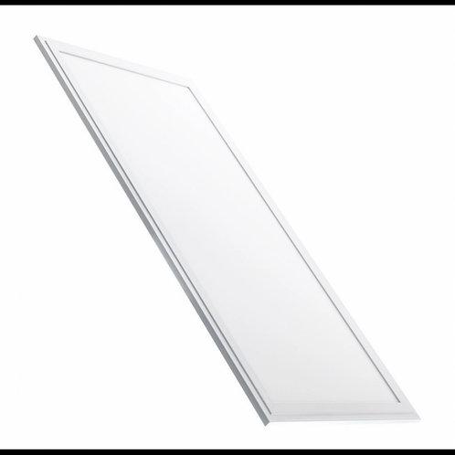 Panel 60x30cm 24w