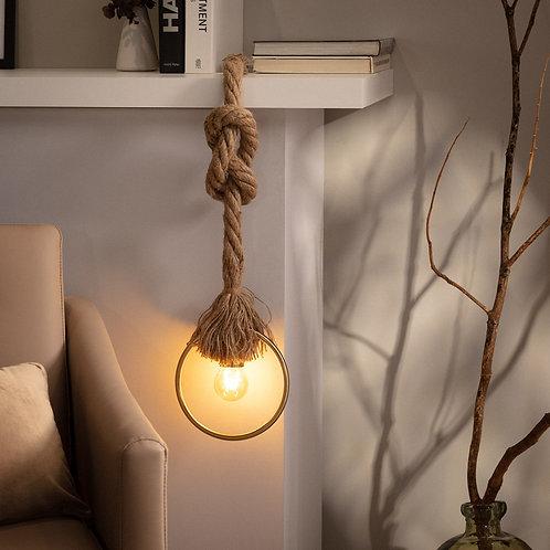 Guirnalda LED Colgante Kamba 1m