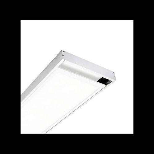 Kit de superficie de Panel 120x60