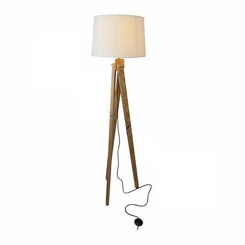 Lámpara de pie Thomson