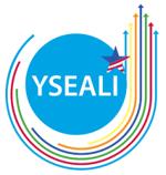 yseali.png