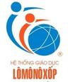 lomonoxop.jpg