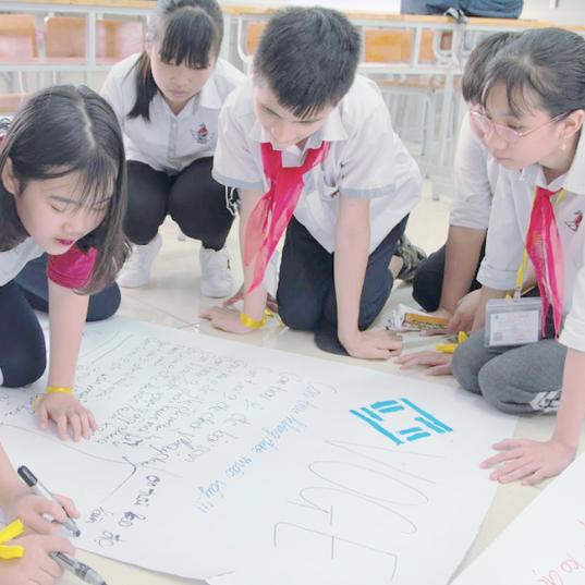 Thiết kế giải pháp giáo dục.png