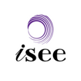isee.png