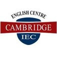 cambridge iec.jpg