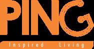 ping education.png