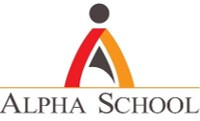 alpha school.jpg