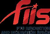 fiis.png