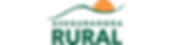 Aseguradora_Rural_-_Banrural_-_Dr._Manue