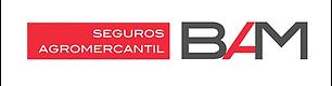 Seguros_Agromercantil_-_BAM_-_Dr._Manuel