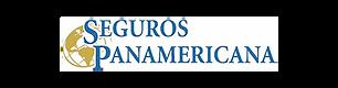 Seguros_PanAmerican_Life_-_Dr._Manuel_Al