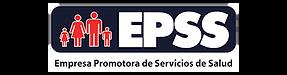 EPSS_-_Dr._Manuel_Alejandro_García_GirÃ
