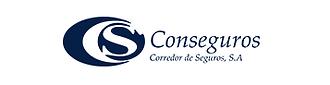 Conseguros_-_Dr._Manuel_Alejandro_Garcí