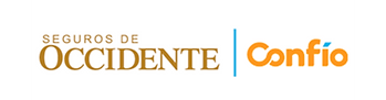 Seguros_de_Occidente-Confío_-_Dr._Manue