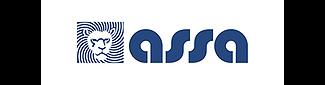 Seguros_ASSA_-_Dr._Manuel_Alejandro_Garc