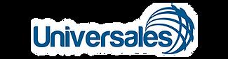 Seguros_Universales_-_Dr._Manuel_Alejand
