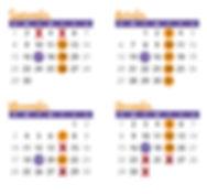 Calendar Sept_Dec 2019-01.jpg