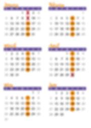 2020 Calendar WEBSITE-01.jpg