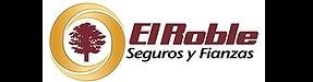 Seguros_El_Roble_-_Dr._Manuel_Alejandro_