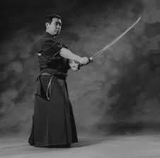 Kawabata sensei