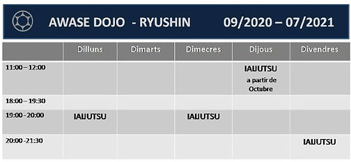 RYUSHIN%202020-2021_edited.jpg