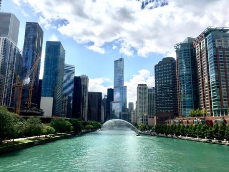 Chicago: fraudes en días de pandemia