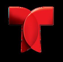 Telemundo-logo-640x480.png