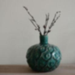 Peacock Vase.jpg