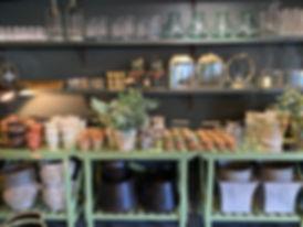 botanical boutique.jpg