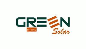 GREEN SOLAR.jpeg