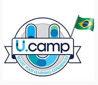 ucamp.png