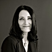 Portrait Anne Mortier