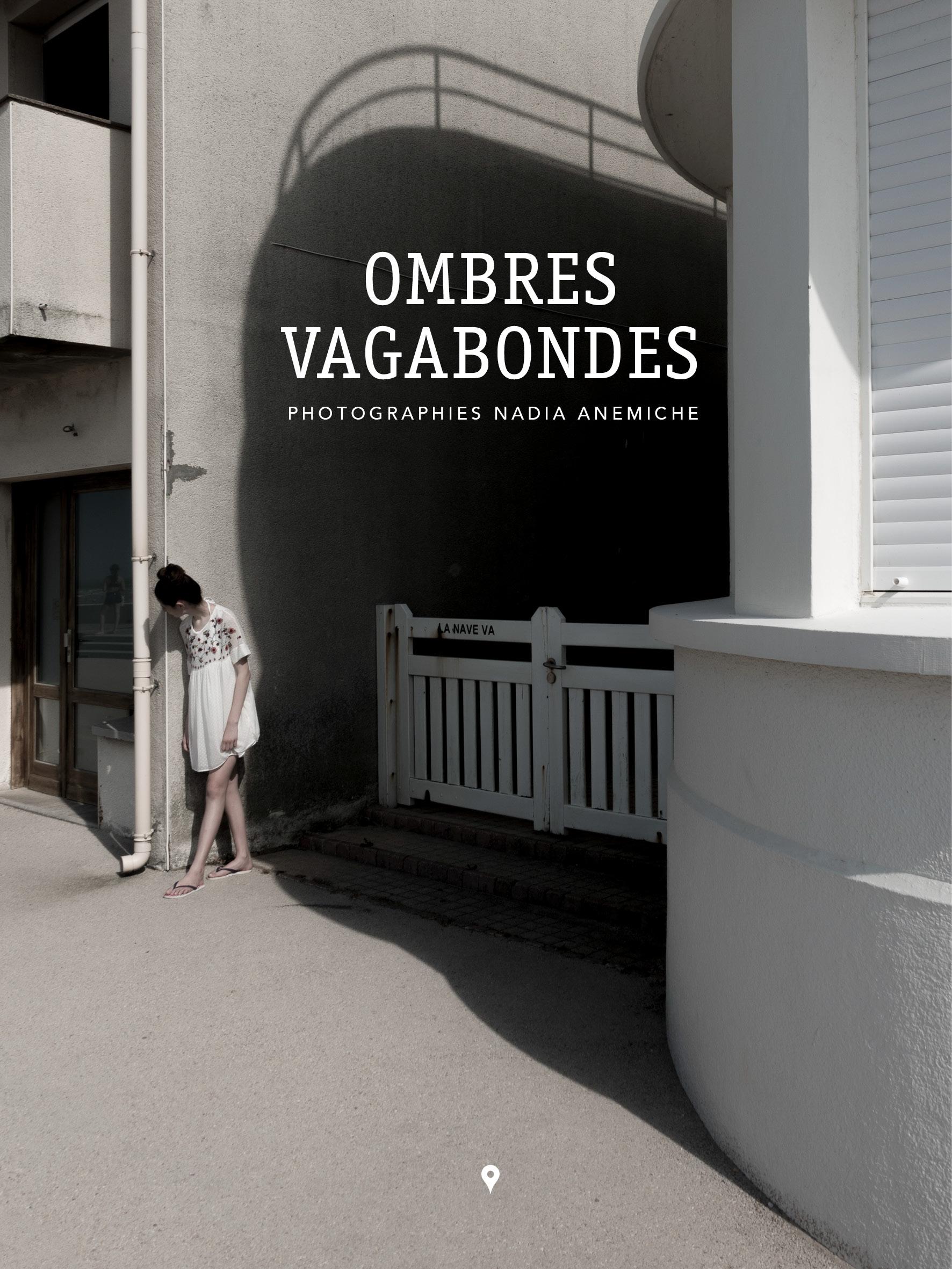 OMBRES VAGABONDES