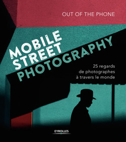 Mobile Street Photography