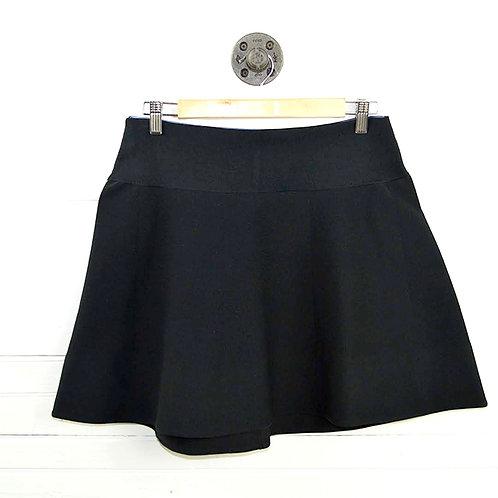 Rag & Bone Skater Mini Skirt #131-31