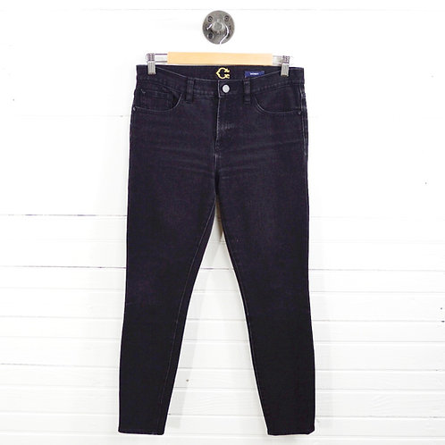 C Wonder Skinny Jeans #129-1702