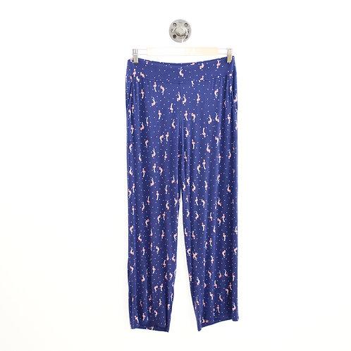 Soma Flamingo Sleepwear Pant #163-46