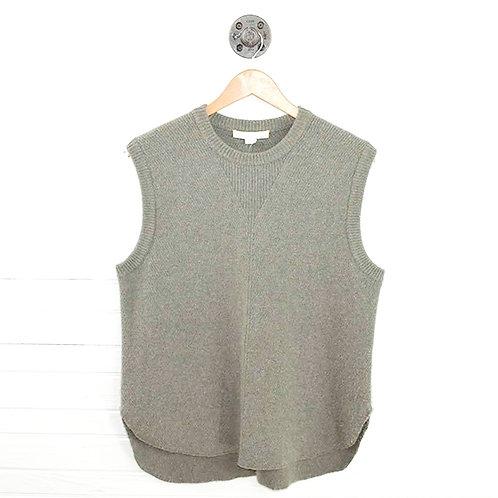 Alexander Wang Sweater #131-130
