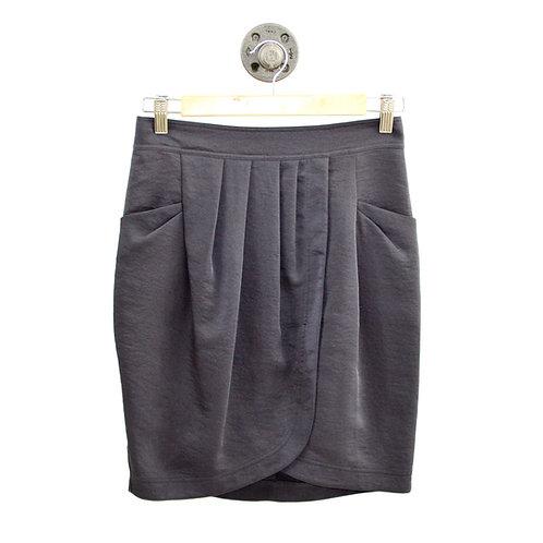 Rebecca Taylor Mini Skirt #135-143