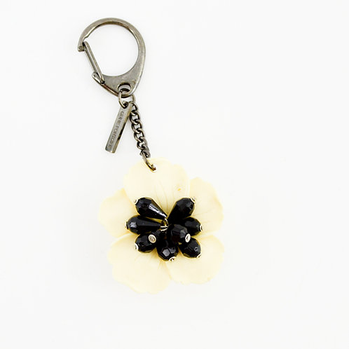 Anne Fontaine Key Chain #200-1948