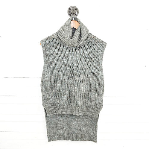 3.1 Phillip Lim Turtleneck Sweater #135-75