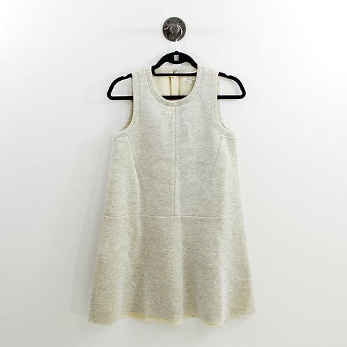 Madewell Plush Dress #123-1230