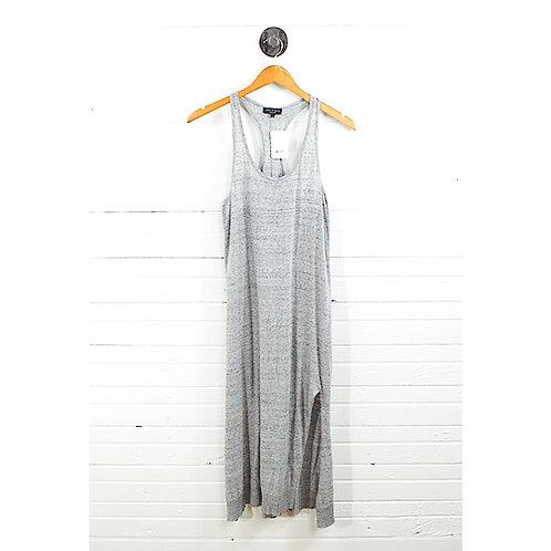 Rag & Bone Maxi Dress #159-28